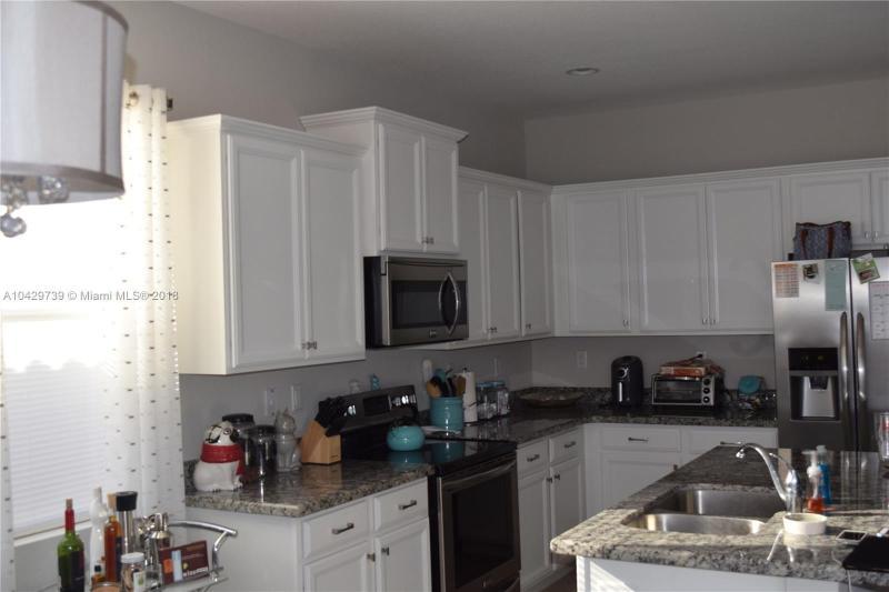 Imagen 23 de Single Family Florida>Homestead>Miami-Dade   - Sale:335.000 US Dollar - codigo: A10429739
