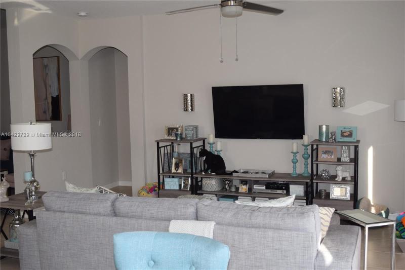 Imagen 24 de Single Family Florida>Homestead>Miami-Dade   - Sale:335.000 US Dollar - codigo: A10429739