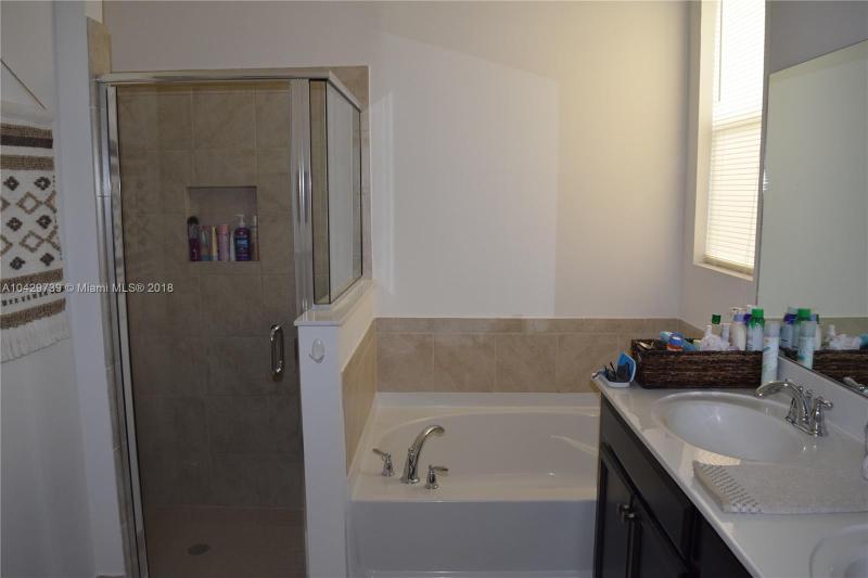 Imagen 25 de Single Family Florida>Homestead>Miami-Dade   - Sale:335.000 US Dollar - codigo: A10429739