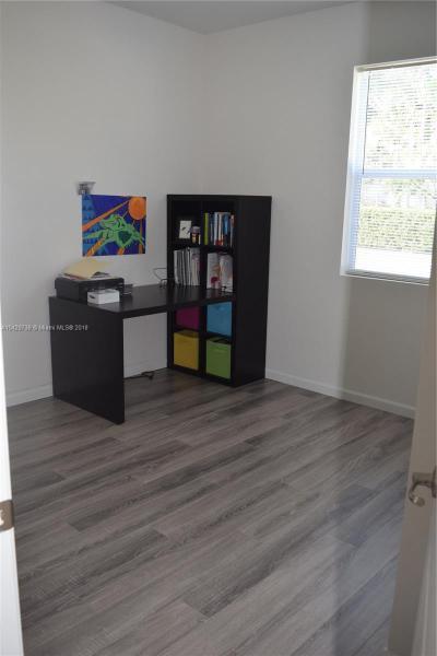 Imagen 27 de Single Family Florida>Homestead>Miami-Dade   - Sale:335.000 US Dollar - codigo: A10429739
