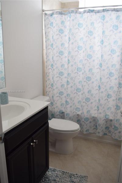 Imagen 28 de Single Family Florida>Homestead>Miami-Dade   - Sale:335.000 US Dollar - codigo: A10429739