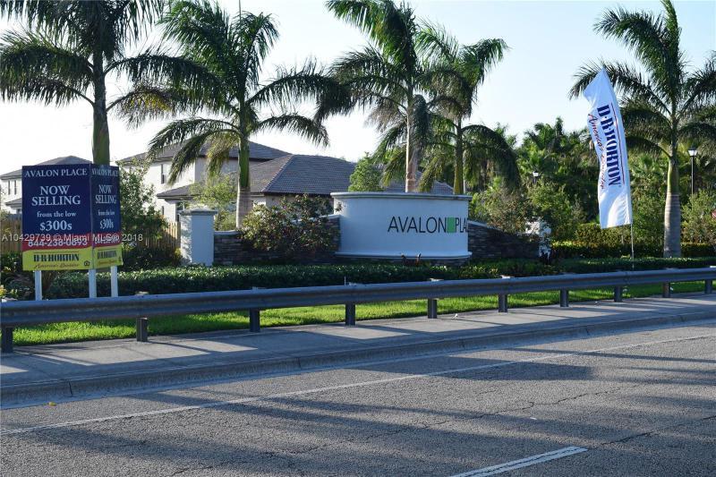 Imagen 29 de Single Family Florida>Homestead>Miami-Dade   - Sale:335.000 US Dollar - codigo: A10429739
