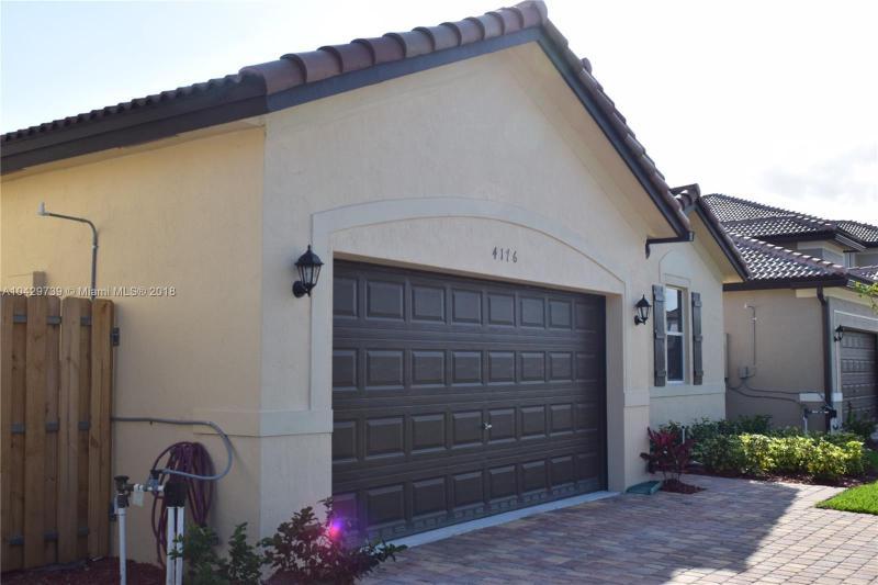 Imagen 3 de Single Family Florida>Homestead>Miami-Dade   - Sale:335.000 US Dollar - codigo: A10429739