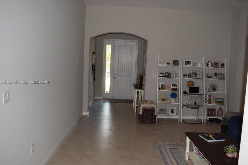 Imagen 4 de Single Family Florida>Homestead>Miami-Dade   - Sale:335.000 US Dollar - codigo: A10429739