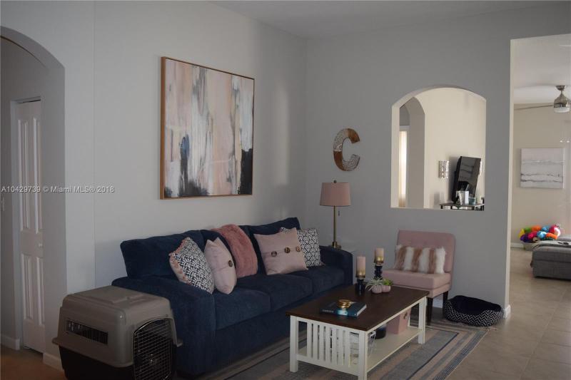Imagen 5 de Single Family Florida>Homestead>Miami-Dade   - Sale:335.000 US Dollar - codigo: A10429739