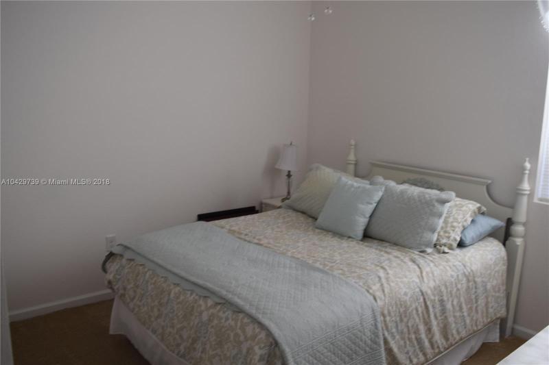 Imagen 7 de Single Family Florida>Homestead>Miami-Dade   - Sale:335.000 US Dollar - codigo: A10429739