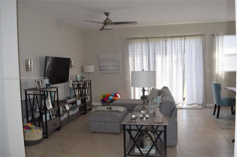 Imagen 8 de Single Family Florida>Homestead>Miami-Dade   - Sale:335.000 US Dollar - codigo: A10429739