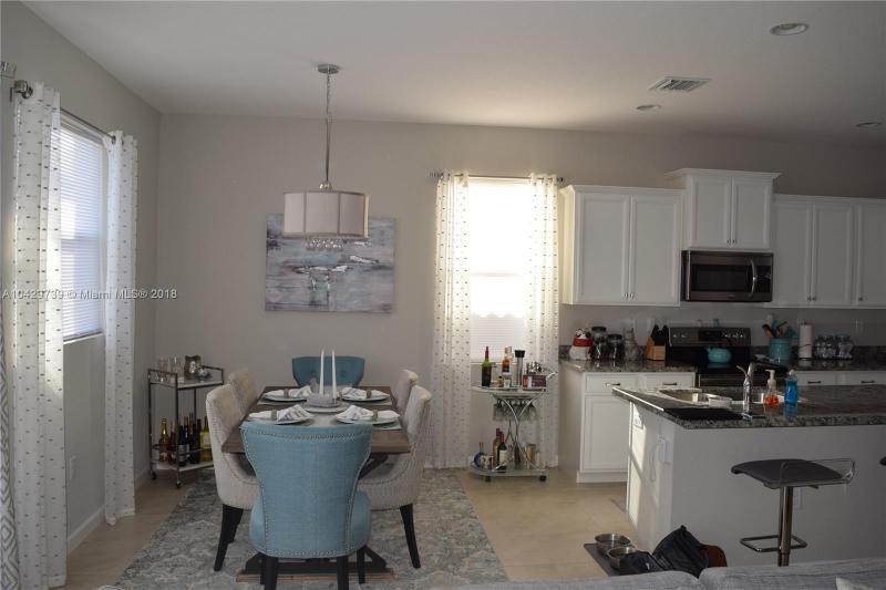 Imagen 9 de Single Family Florida>Homestead>Miami-Dade   - Sale:335.000 US Dollar - codigo: A10429739