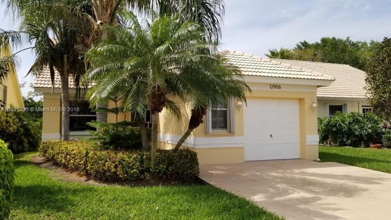 Property ID A10431339