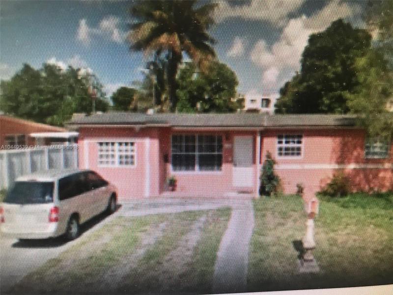 Property ID A10449539