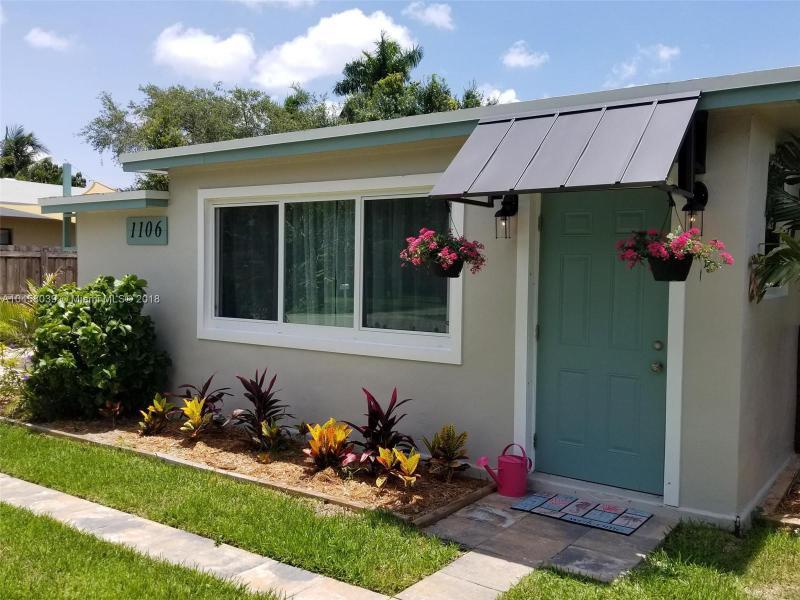 $269,000   Fort Lauderdale, FL