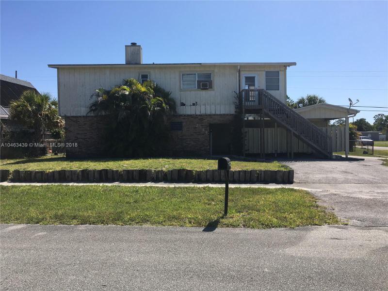 Property ID A10463439