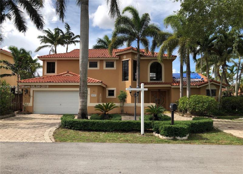Property ID A10476339