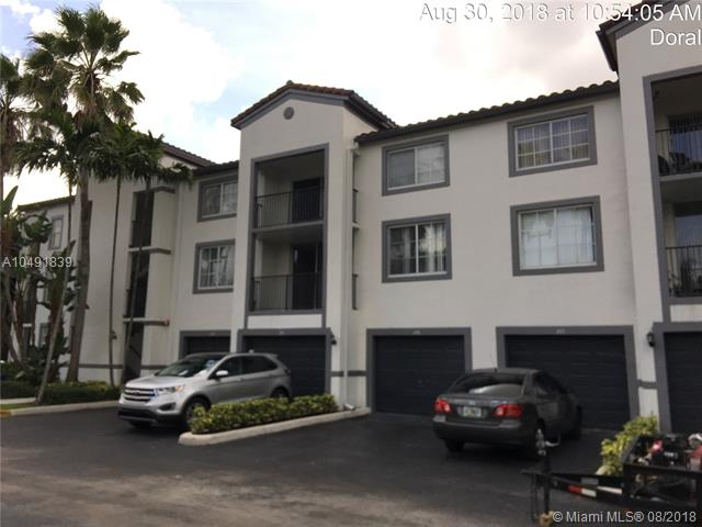 ENCLAVE AT DORAL CONDO NO Encl