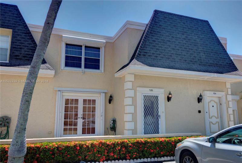 Property ID A10522239
