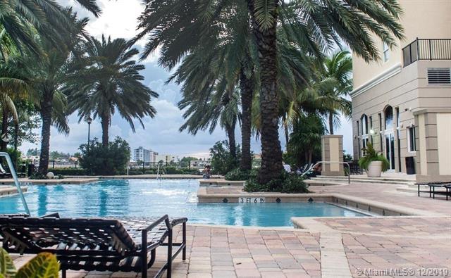17100 N Bay Rd 1416, Sunny Isles Beach, FL, 33160