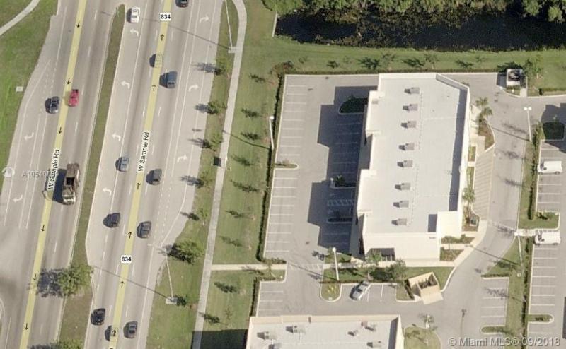 2400 W SAMPLE ROAD 7, Pompano Beach, FL, 33073