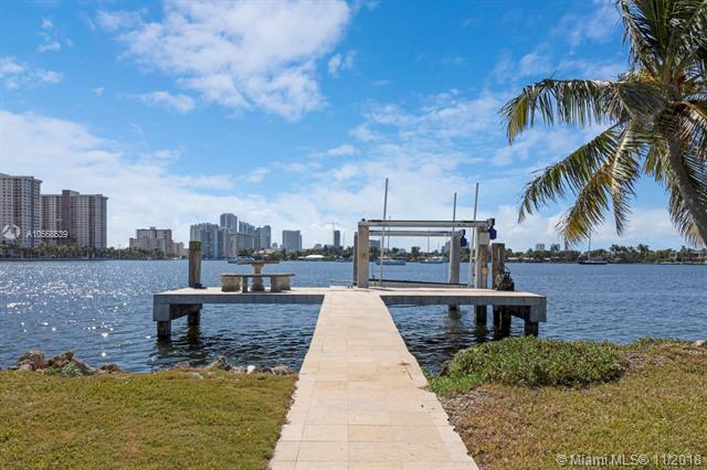HOLLYWOOD LAKES SECTION 1-32 B LOT 3 BLK 80