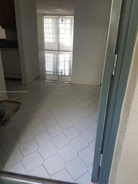 1800 SW 81 st Ave.  Unit 1111 North Lauderdale, FL 33068- MLS#A10570039 Image 17