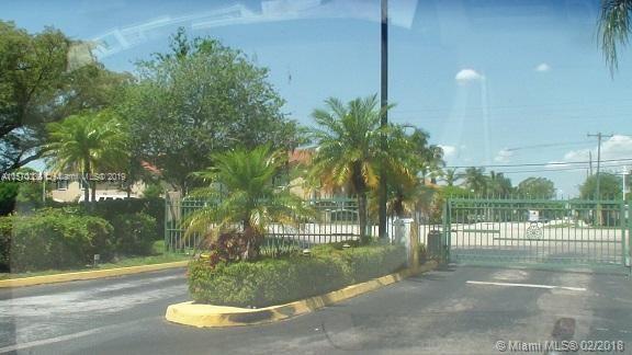 1800 SW 81 st Ave.  Unit 1111 North Lauderdale, FL 33068- MLS#A10570039 Image 2