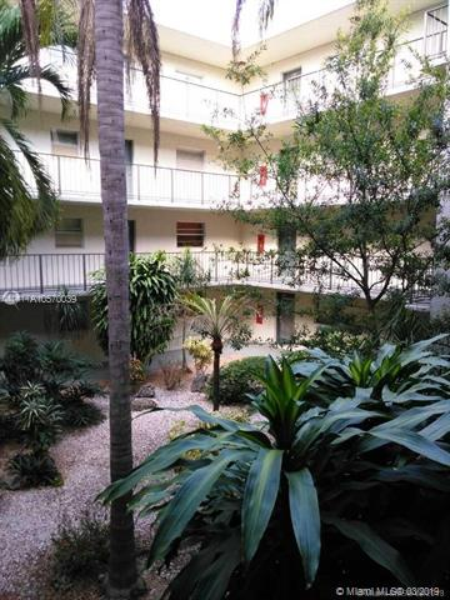 1800 SW 81 st Ave.  Unit 1111 North Lauderdale, FL 33068- MLS#A10570039 Image 3