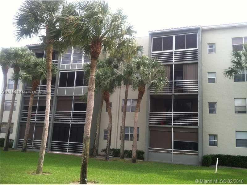 1800 SW 81 st Ave.  Unit 1111 North Lauderdale, FL 33068- MLS#A10570039 Image 5