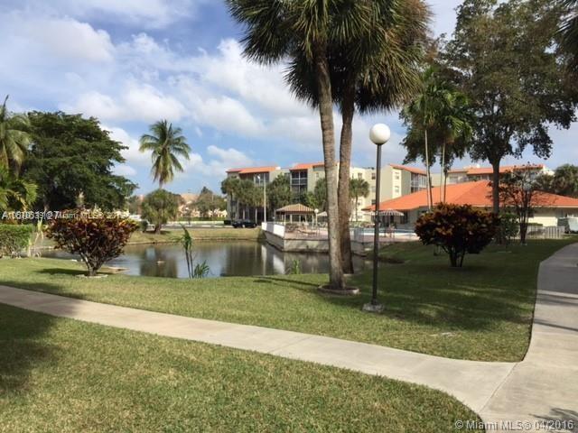 1800 SW 81 st Ave.  Unit 1111 North Lauderdale, FL 33068- MLS#A10570039 Image 6
