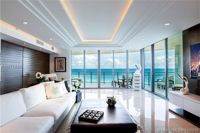 Diplomat Oceanfront