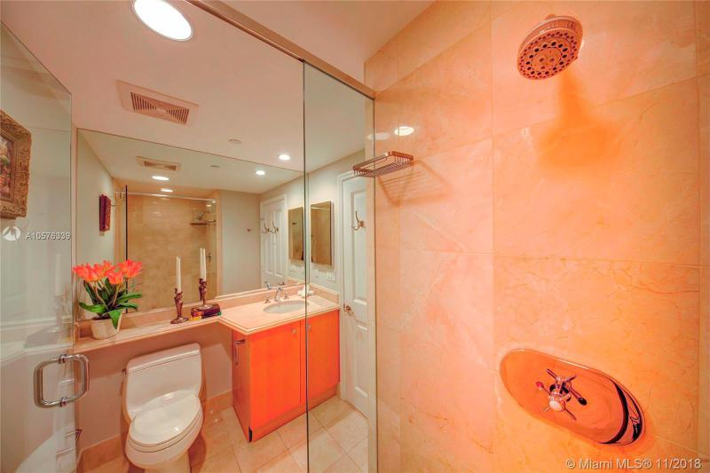 17875 Collins Ave 4405, Sunny Isles Beach, FL, 33160
