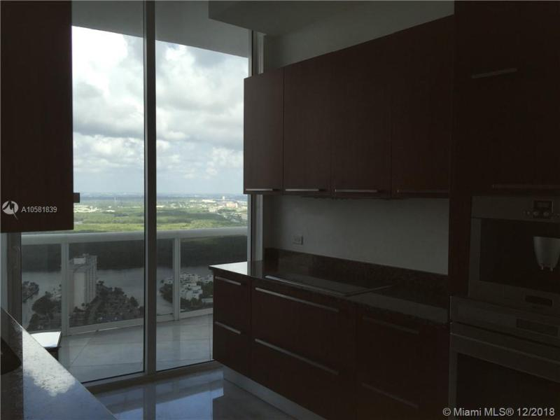 16001 Collins Ave 3905, Sunny Isles Beach, FL, 33160