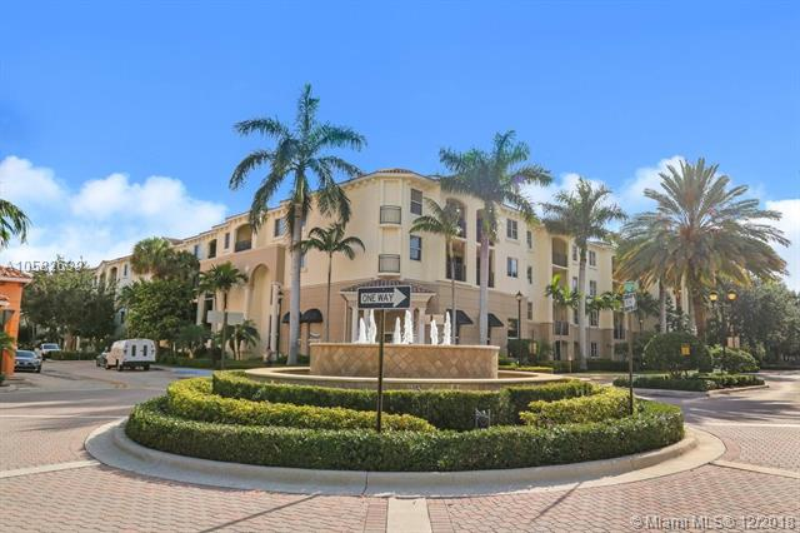 1209 Renaissance Way, Boynton Beach FL 33436-