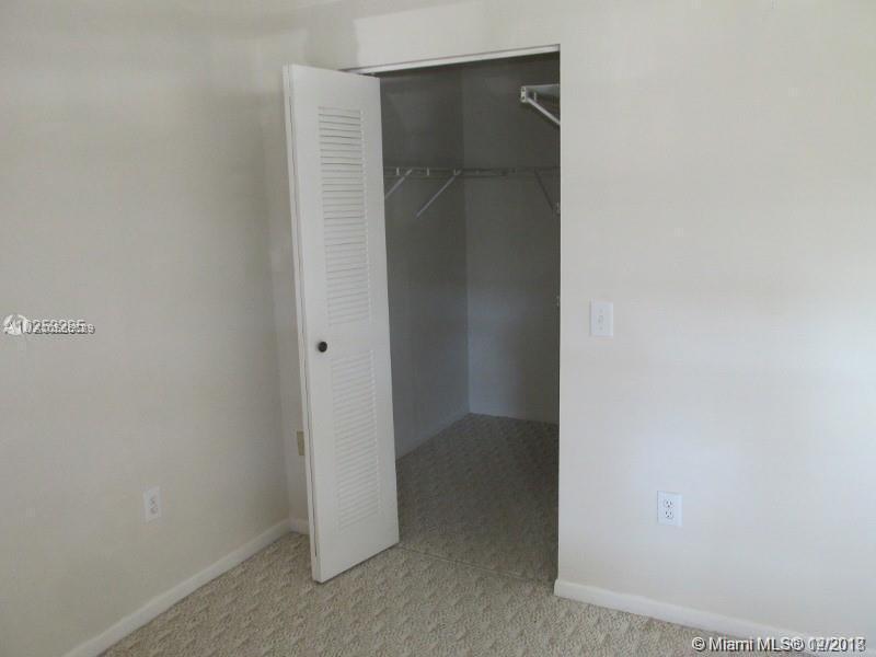 1500 SW 131 Way N204, Pembroke Pines, FL, 33027