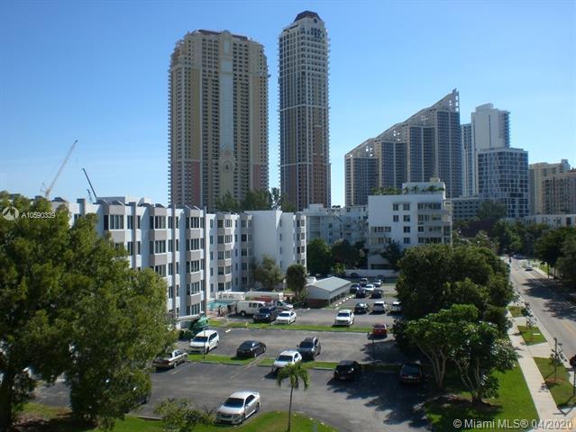 17900 N BAY RD 506, Sunny Isles Beach, FL, 33160