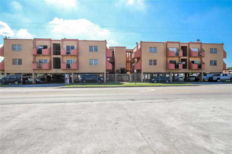 7070 NW 179th St  Unit 307, Hialeah, FL 33015-5437