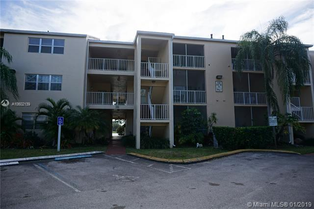 15295 SW 107th Ln  Unit 1008, Miami, FL 33196-4545