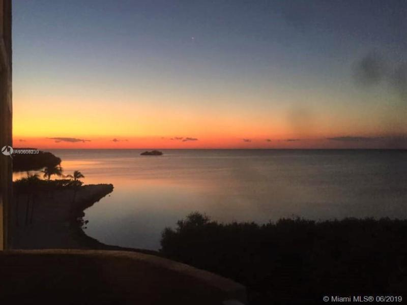 A10608239 Florida Keys Foreclosures
