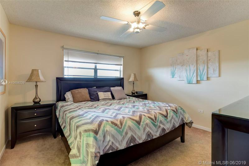 200 Wrenn St 408, TAVERNIER, FL, 33070