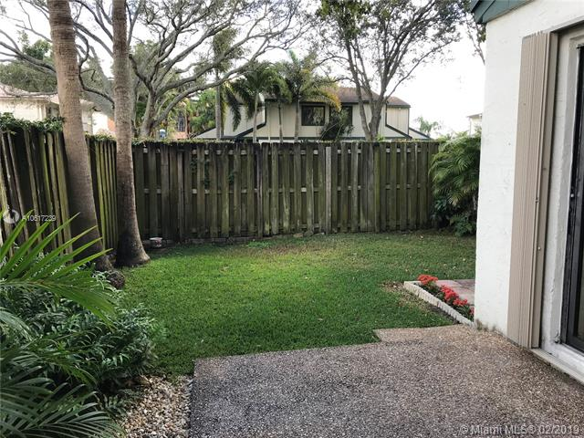 13290 NW 7th St  Unit 13290, Plantation, FL 33325-6101