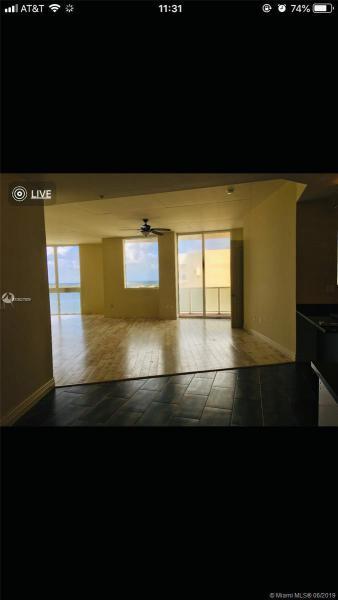 Property ID A10627939