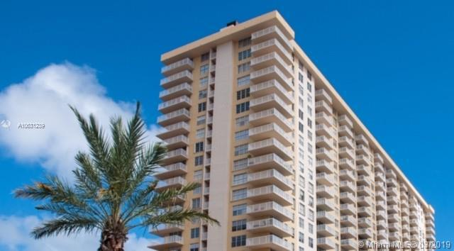 301  174th St  Unit 605, Sunny Isles Beach, FL 33160-3231