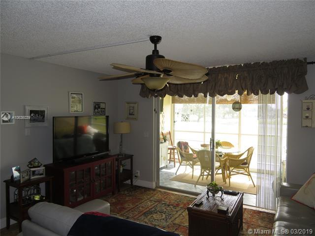 7640 NW 18th St 201, Margate, FL, 33063