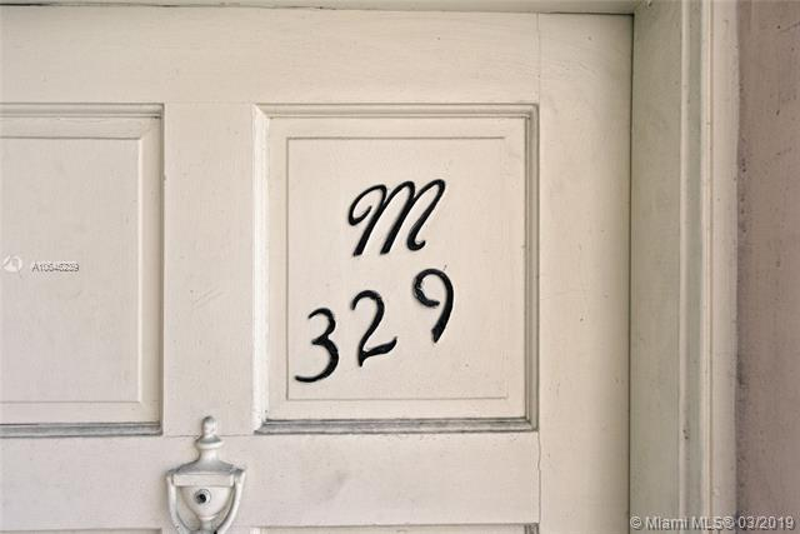 1735 W 60th St  Unit 0 Hialeah, FL 33012-6852 MLS#A10646239 Image 5