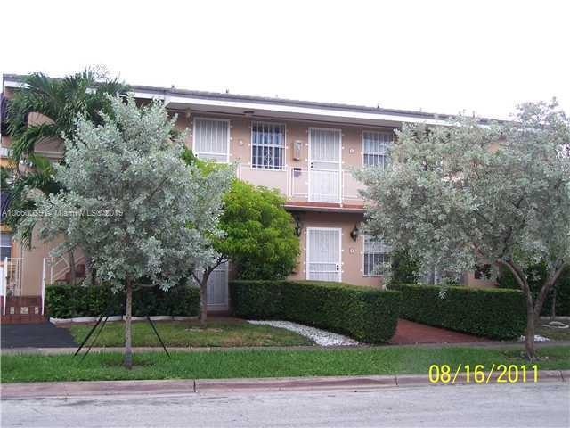 119  Menores Ave  Unit 7, Coral Gables, FL 33134-4052