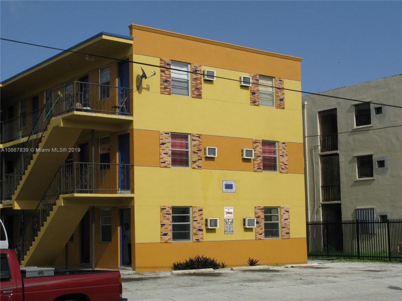 230 NW 109th Ave  Unit 222, Miami, FL 33172-