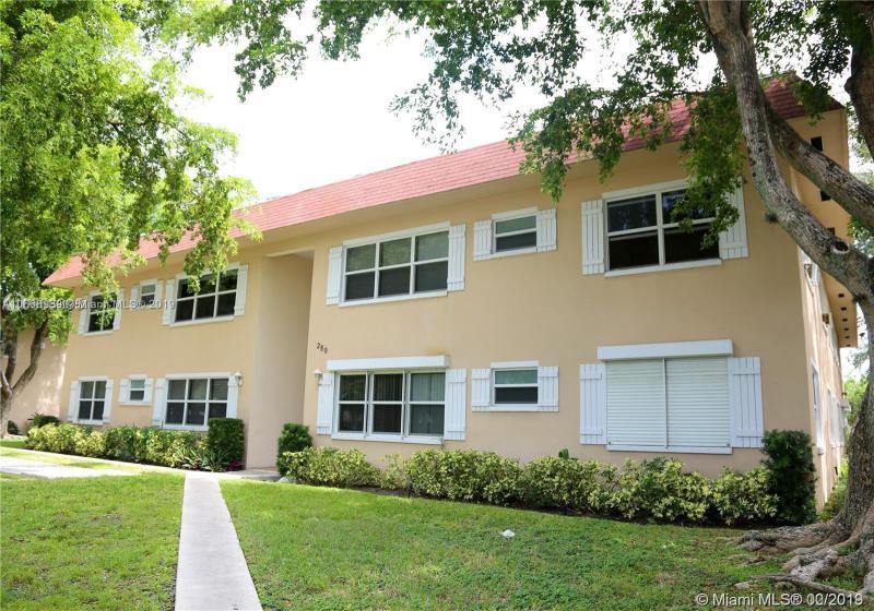 4221 W Mcnab Rd  Unit 24, Pompano Beach, FL 33069-4918