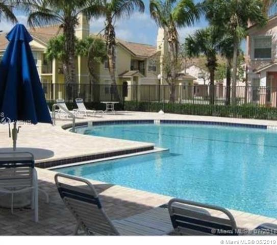 2711 Belmont Lane 2711, North Lauderdale, FL, 33068