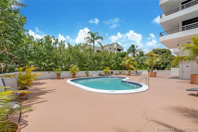 720 Coral Way 7D, Coral Gables, FL, 33134