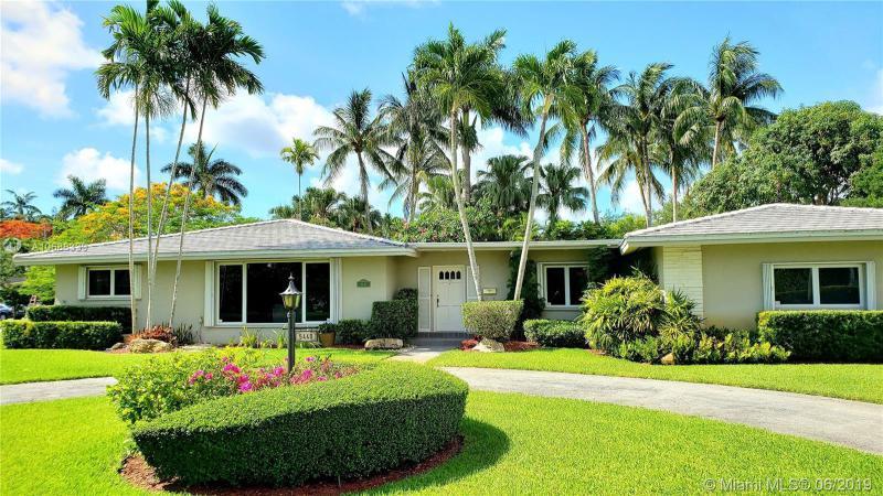 5440 SW 84 Ter,  Miami, FL