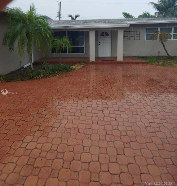 2081 NE 63rd Ct,  Fort Lauderdale, FL