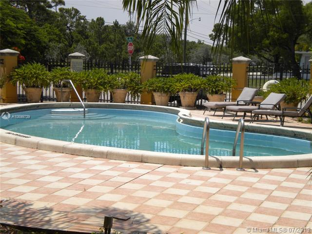 , Fort Lauderdale, FL, 33304
